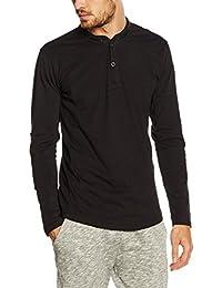Hope'N Life Kalimar, T-Shirt Homme