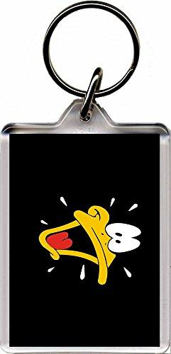 daffy-duck-llavero