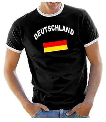 coole fun t shirts herren t shirt deutschland ringer. Black Bedroom Furniture Sets. Home Design Ideas