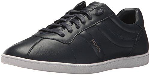 _Itpl Sneakers Schuhe 13 M US Herren ()
