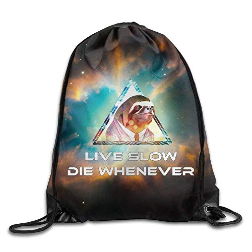 Sloth equipment the best Amazon price in SaveMoney.es 4485f66cdcd43