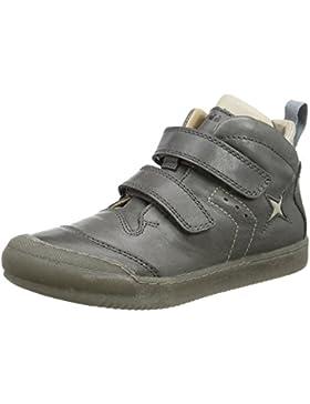 Froddo Unisex-Kinder Kids Shoe G3110083-6 Hoch