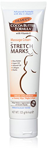 palmers-cocoa-butter-formula-massage-cream-for-stretch-marks-125g-by-palmers