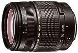 Tamron AF 28-300 asph. XR LD (IF) Canon 1:3.5-6.3