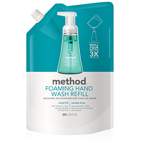 method-foaming-hand-wash-refill-waterfall-28-ounce-by-method-products-inc