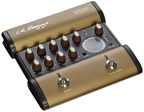 lr-baggs-venue-di-box-foot-pedal-preamp-5-band-eq