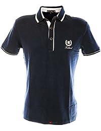iLuv - Camisa casual - para hombre