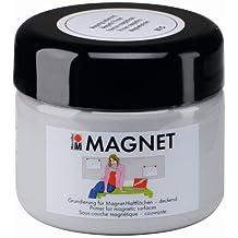 suchergebnis auf f r magnetfarbe transparent. Black Bedroom Furniture Sets. Home Design Ideas