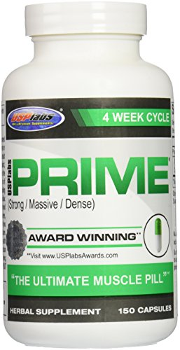 usp-labs-prime-pack-of-150-capsules