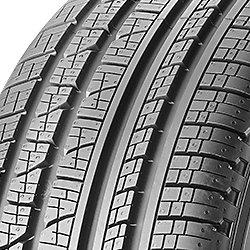 Preisvergleich Produktbild Pirelli Scorpion Verde - 235/60/R18 103V - C/B/75 - Ganzjahresreifen
