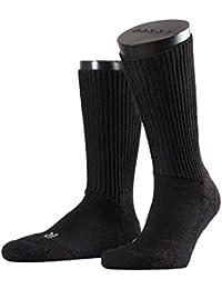FALKE Unisex-Socken 16480 Walkie Trekking SO