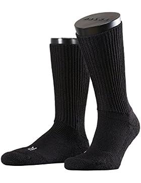 Falke Socken Walkie, Größe:44/45;Farbe:schwarz (3000)