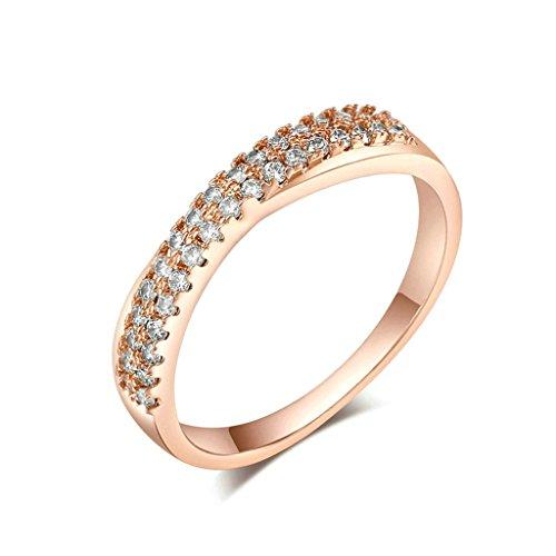 aooaz-bague-femmes-argente-cluster-cristal-deux-rangees-zircone-bague-anneau-femmes-taille-525