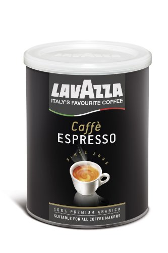 lavazza-espresso-lata-250-gr