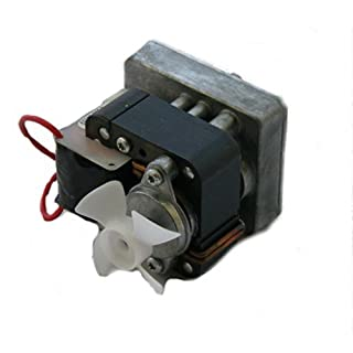 ***OEM***110v 1ph 50hz fan cooled motor for Might Disk and Cool Disk Oil Skimmers