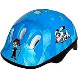 Child Multi-sport Vents Adjustable Helmet