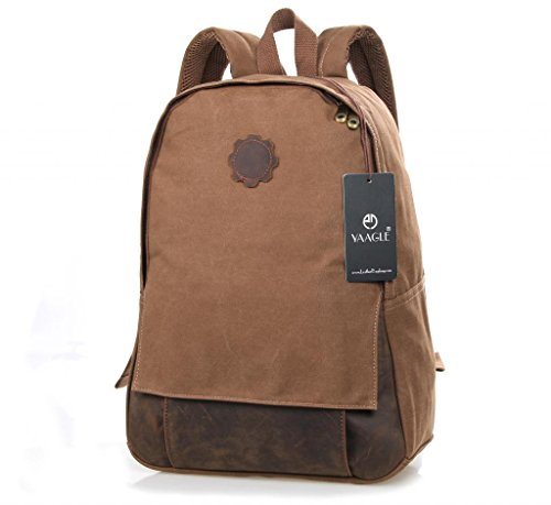 yaagle-new-style-unisex-mens-canvas-leather-fashion-ladys-vintage-leisure-business-tote-school-cross