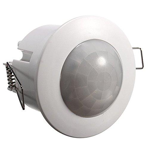 360-gradi-mini-da-incasso-a-soffitto-pir-interruttore-del-rivelatore-del-sensore-di-movimento