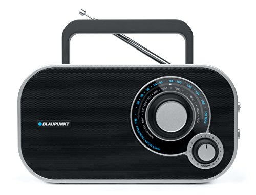 blaupunkt-bta-6000-radio-analogica