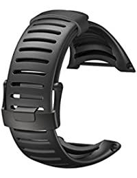 Suunto Core Light All Strap - Black