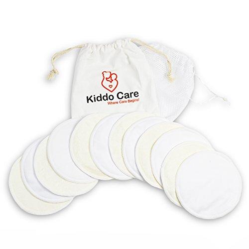 kiddo-lavable-almohadillas-de-enfermeria-de-bambu-organico-12-unidades-de-color-blanco-6-pares-reuti