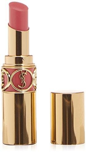 Yves Saint Laurent Rouge Volupté Silky Sensual Radiant Lippenstift SPF 15-10g - 29 Opera Rose - Rouge Spf 15 Lippenstift