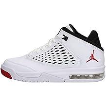 Jordan - Zapatillas para mujer, color, talla 37.5