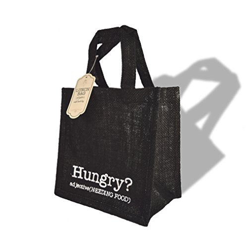 borsa-ecologica-porta-pranzo-black-hungry-adjective-needing-food