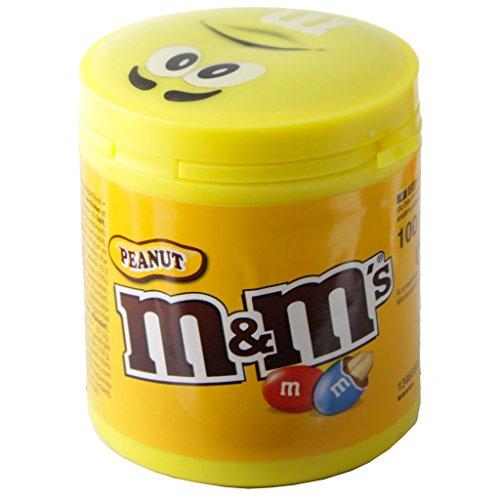 mms-peanut-box