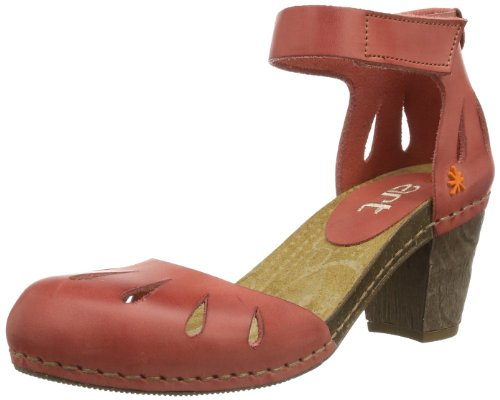 art-0144-mojave-i-meet-sandali-con-cinturino-alla-caviglia-donna-rosso-granada-37-eu