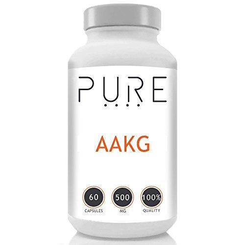 bodybuilding-warehouse-capsules-arginine-pur-alpha-ketoglutarate-aakg-60-gelules