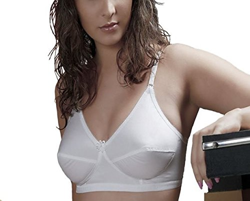 Trylo ercsarita40-2pcs-set Ercsarita White Bra 2pcs Set - Best Price ... cc9127f7d