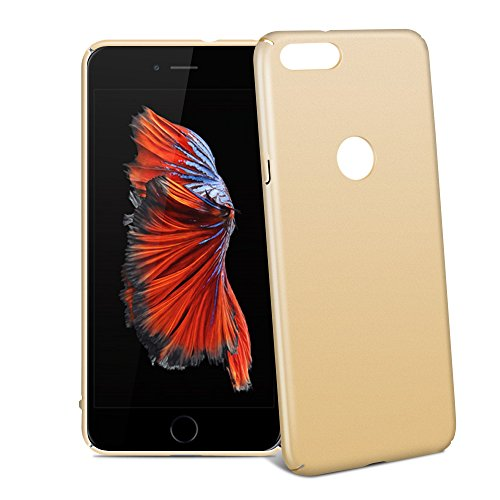 custodia 360 iphone 5s dura