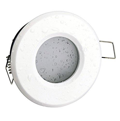 focos-empotrables-redondos-ip65-para-bao-de-color-blanco-mate-cepillado-versin-230-v-gu10-sin-bombil