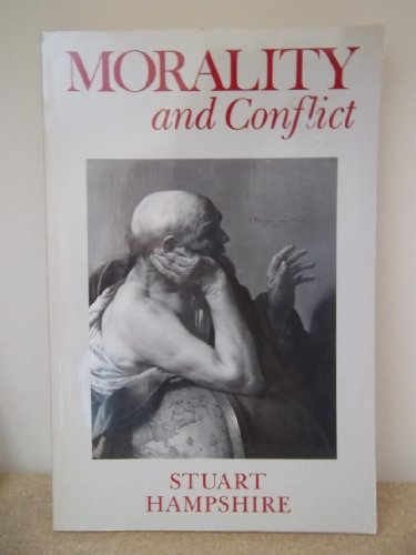 Hampshire: Morality & Conflict (Paper) (Obee)