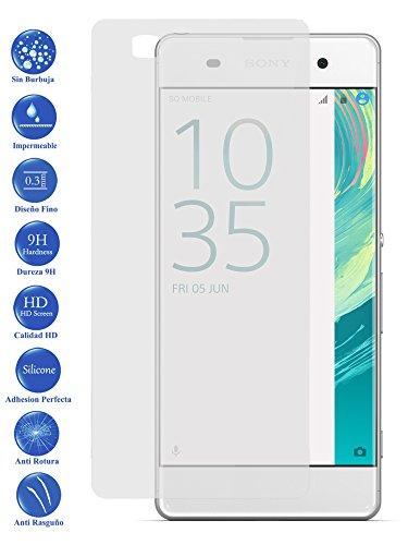 protector-de-pantalla-cristal-templado-vidrio-para-sony-ericsson-xperia-xa