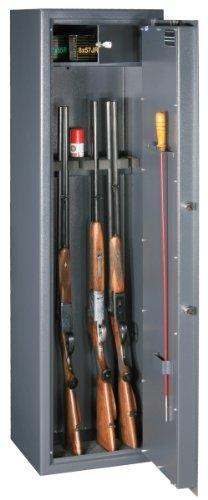 Waffenschrank WF 145-7