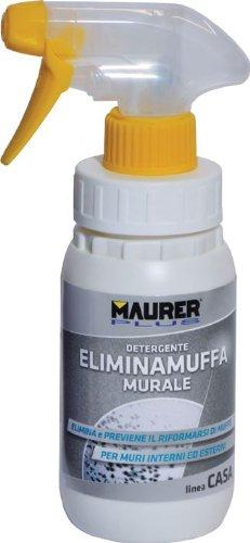 elimina-muffa-spray-per-pareti-e-giunti-flacone-ml-250