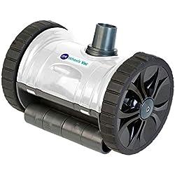 Gre SC600Robot hidráulico, Negro, 25x 17x 20cm