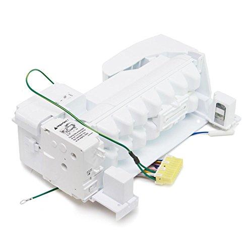 Kenmore Elite aeq73110203Kühlschrank Ice Maker Montage ORIGINAL EQUIPMENT Hersteller (OEM) Teil für, LG, Kenmore - Kühlschränke Mit Maker Ice