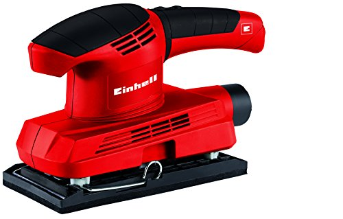 Einhell Solo Power