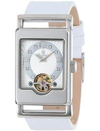 Burgmeister Reloj Analógico Automático Delft BM510-186
