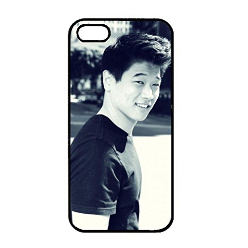 Case Cover For The Scorch Trials Series Phone Case,Iphone 5/5s Protective Phone Case Cover