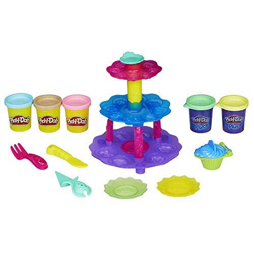 Hasbro play-doh-a5144eu6 pasta modellabile, a5144eu6