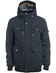 Rip Curl Men's the Point Anti Jacket
