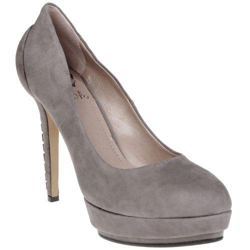 vince-camuto-zapatos-de-vestir-de-ante-para-mujer-gris-gris-color-gris-talla-40