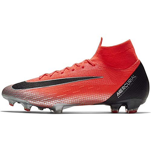 scarpe calcio da 13 adidas primeship
