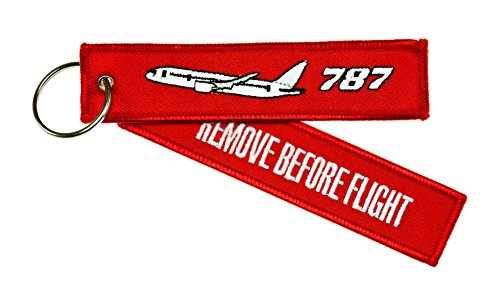 -remove-before-flight-boeing-787-dreamliner-high-quality-luggage-keychain-tag-incl-chrome-keyring