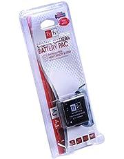 Tyfy BLC12 Panasonic Battery 1400 mAh (Black)
