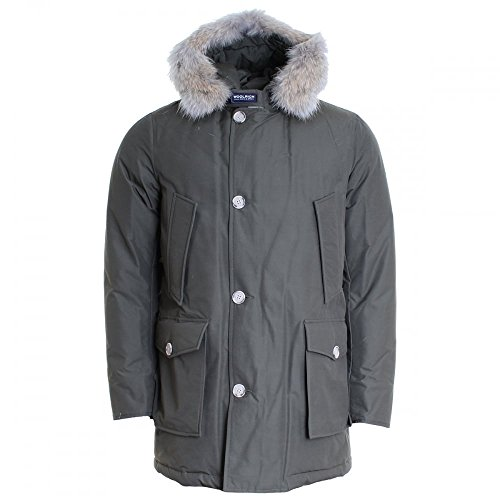 woolrich-mens-arctic-parka-df-xl-dark-green